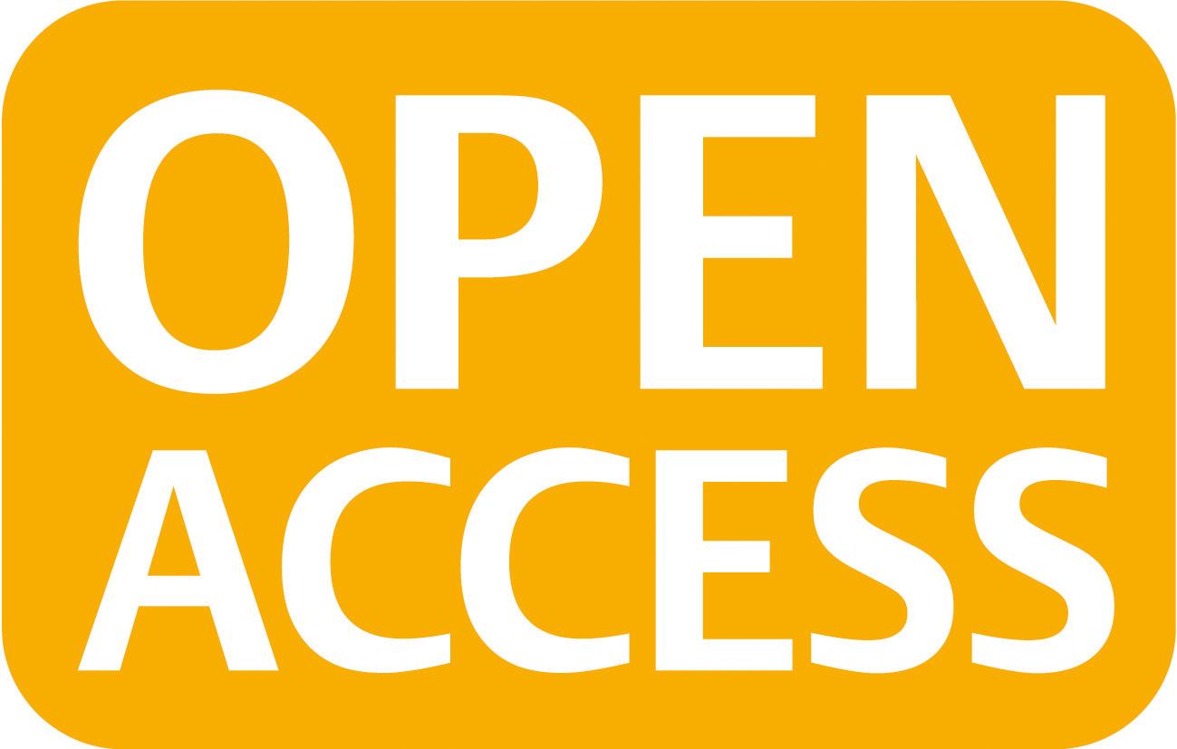 why publish open access   wel e to thieme open